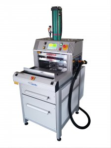 HP-2000